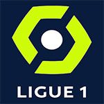 New_Leigue1-1